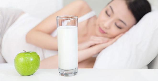 产妇补蛋白质食谱