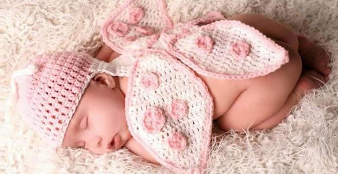 新生儿七大疾病 千万别和感冒混淆