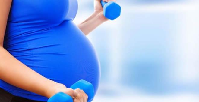 专家献良策 孕期感冒再也不用怕了