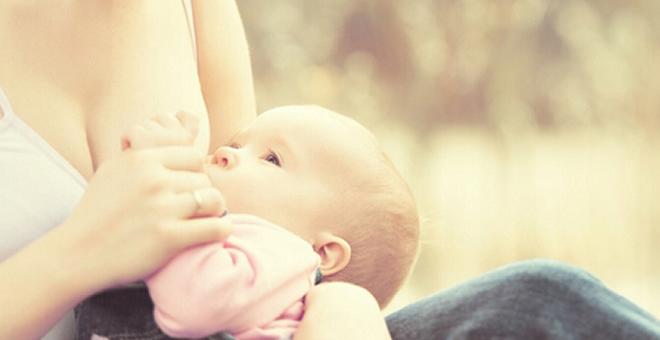 哺乳期避孕 这些要点你最容易忽略