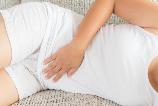 月經量少的人會不會不孕?吃緊急避孕藥月經不調怎麽辦?