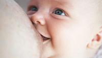 产后贫血:六款药膳来调理