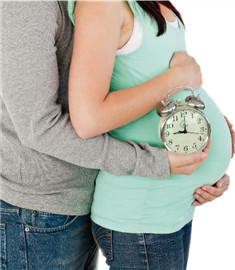 孕妇贫血的预防及食疗方案