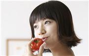 健康备孕 三招防贫血