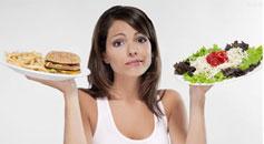 孕晚期饮食有哪些注意事项