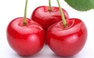 孕妇夏天吃什么水果好好