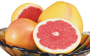 孕妇可以空腹吃水果吗果果