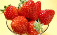 孕妇不能吃哪些水果和食物