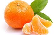 最适合孕妇吃的8种水果蔬菜