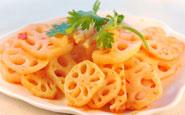 孕前饮食:几款家常菜助你补充叶酸